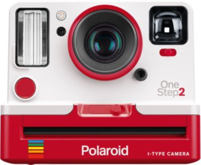 Appareil photo Instantané Polaroid Originals One Step 2 avec...