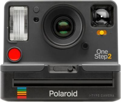 Appareil photo Instantané Polaroid Originals One Step 2...