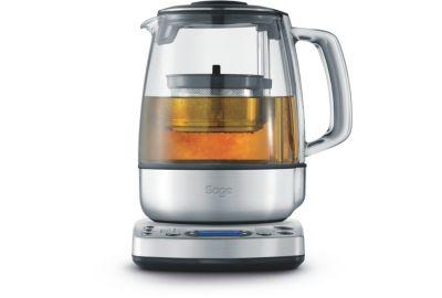 Théière SAGE APPLIANCES Tea Maker