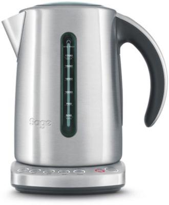 Bouilloire à température réglable Sage Appliances Smart...
