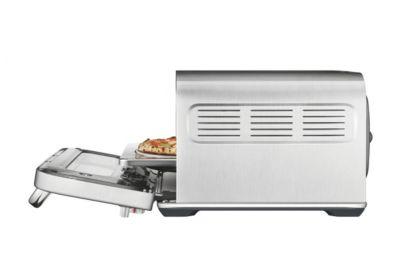 Four SAGE APPLIANCES The Smart Oven Pizzaiolo
