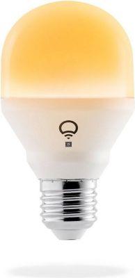 Ampoule connectable Lifx Mini Day & Dusk Wi-Fi  LED   E27