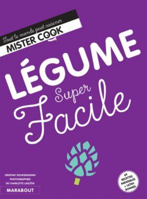 marabout l gume super facile livre de cuisine tablette de cuisine boulanger. Black Bedroom Furniture Sets. Home Design Ideas