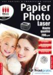 Papier MICRO APPLICATION Photo laser 200