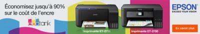 geant casino hp imprimante dj 3634