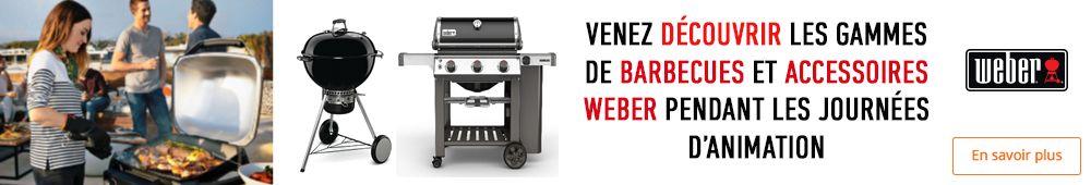 weber original kettle 57cm black barbecue charbon de bois boulanger. Black Bedroom Furniture Sets. Home Design Ideas