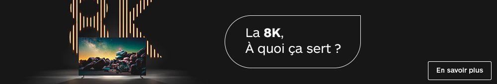 Définition 8k