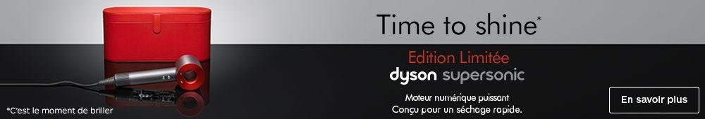 Nouveau DYSON !