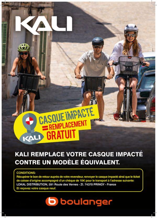 Kali_casqueimpacté?wid=600