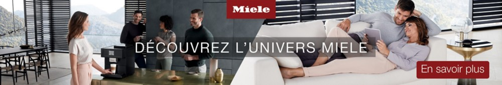 Boutique Miele