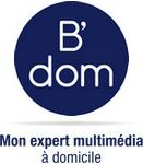 Bdom coach multimedia