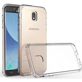 large discount buy best premium selection Coque Xeptio Samsung Galaxy J5 2017 gel transparente