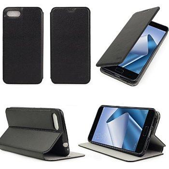 Accessoire Smartphone Xeptio Asus Zenfone 4 Max Zc520kl Noir Stand Boulanger