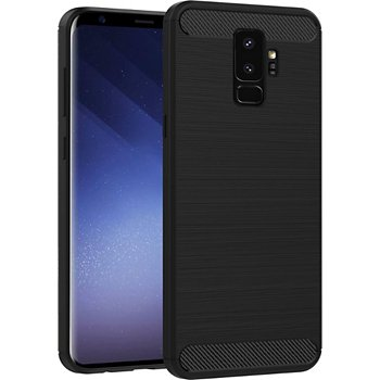 coque de protection samsung s9 plus