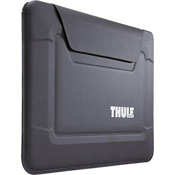 a6120af4e7 Thule 13' MacBook Air Sacoche - Etui - Housse PC | Boulanger
