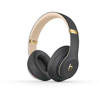Beats Studio3 Wireless Gris Ombré Casque Bluetooth Boulanger