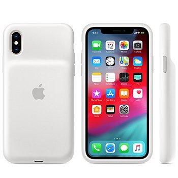 coque iphone xs imprime