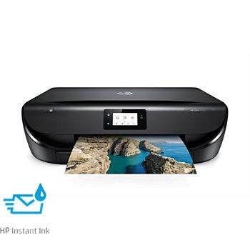 HP Envy 5030 Imprimante   Boulanger 8a33f6864b8e