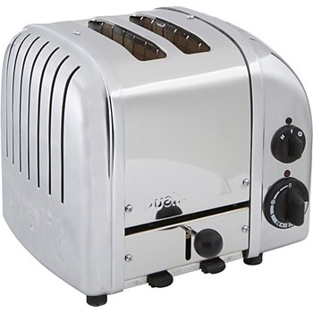 boulanger grille pain 1200w