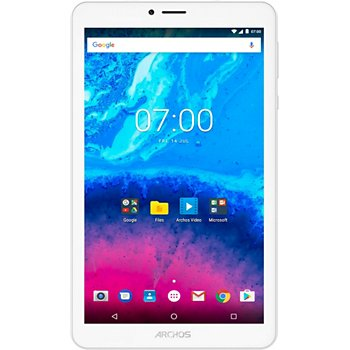 e3f6e653834 Archos CORE 70 16Go 3G Tablette Android