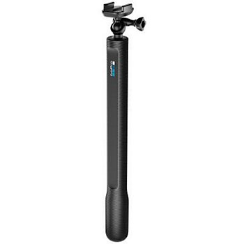 latest fashion exclusive deals pre order Perche Gopro El Grande