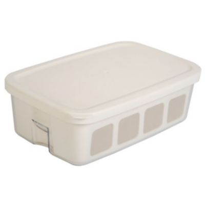Seb Xf101001 Bac 1l Yaourtiere Yaourtiere Fromagere Boulanger