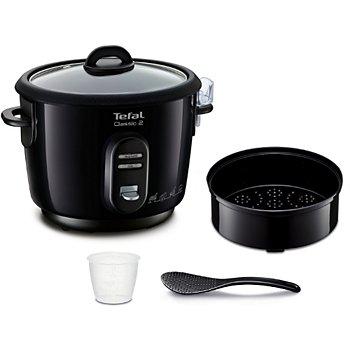 comparatif : Les meilleurs rice cookers 2