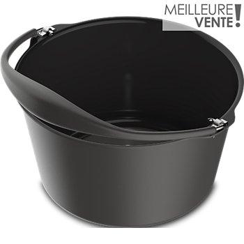Moulinex Cookeo Moule A Gateau Patisserie Dessert Boulanger