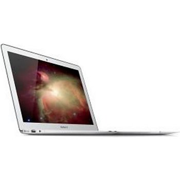 Ordinateur Apple Apple Macbook Air 13 I7 2 Ghz 128 Go4 Go
