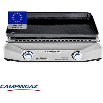 Barbecue gaz Essentielb | Boulanger