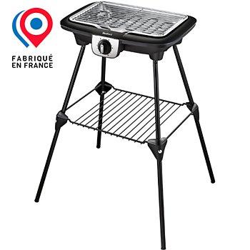Tefal Barbecue électrique Easygrill XXL BG921812 au meilleur
