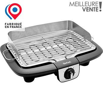 Barbecue Électrique Retrait 1h en Magasin* | Boulanger