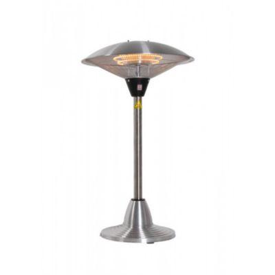 Favex Chauffage Electrique De Table Milan - Chauffage Extérieur