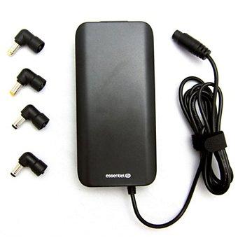 Chargeur PC portable DLH | Boulanger