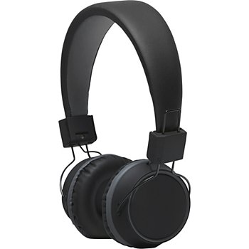 casque audio sans fil bluetooth boulanger