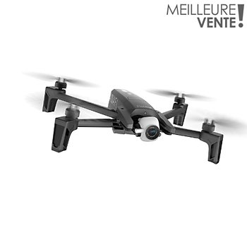 52123aae4bd23 Parrot Anafi Drone