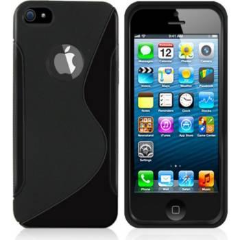 coque iphone 8 plus vague