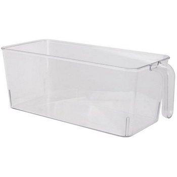 Accessoire Refrigerateur Congelateur Cook Concept De Rangement Frigo 30x13x11cm Boulanger