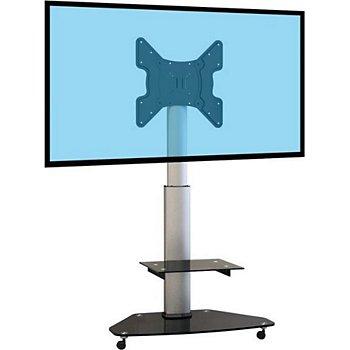 Kimex pour écran TV 32