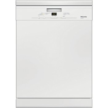 Miele G 4942 Sc Lave Vaisselle Pose Libre Boulanger