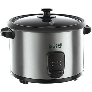 Russell Hobbs COOK@HOME 19750 56 Cuiseur à riz Oeuf