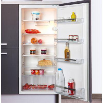 Bosch Kir24v21ff Refrigerateur Encastrable Boulanger
