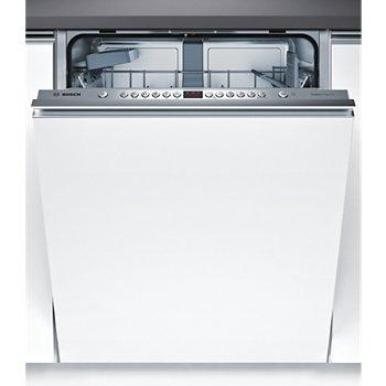 énorme réduction ece55 f8580 Lave vaisselle tout intégrable Bosch SMV46AX04E