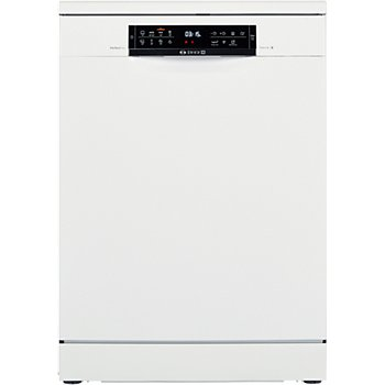 Lave Vaisselle 60 Cm Bosch Sms68mw05e