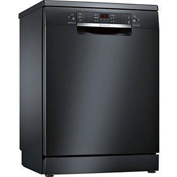 pas mal 93212 dd332 Lave vaisselle 60 cm Bosch SMS46JB17E