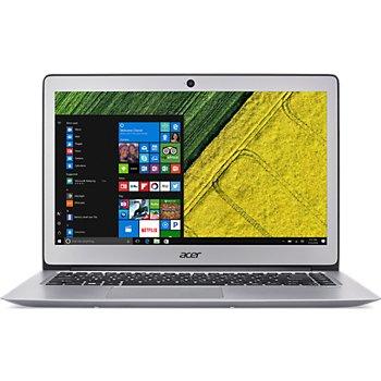 f12e481095 Acer Swift SF314-51-37B2 Reconditionné - État Correct Ordinateur portable |  Boulanger