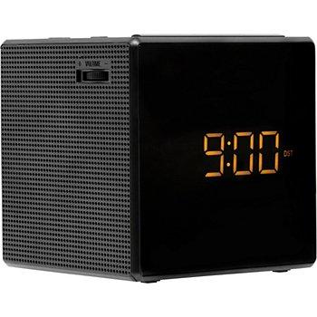 Radio réveil Sony ICFC1B.CED