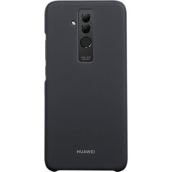 fashion new styles save up to 80% Coque Huawei Mate 20 Lite noir