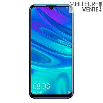 Huawei P Smart 2019 Bleu Smartphone Boulanger