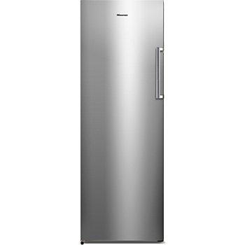 Congelateur Armoire Hisense Ff235i20c Boulanger